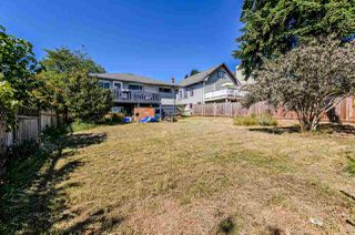 Photo 17: 453 E 11TH Street in North Vancouver: Central Lonsdale House for sale : MLS®# R2283438