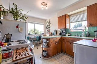 Photo 10: 453 E 11TH Street in North Vancouver: Central Lonsdale House for sale : MLS®# R2283438