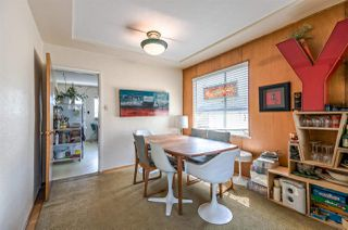 Photo 6: 453 E 11TH Street in North Vancouver: Central Lonsdale House for sale : MLS®# R2283438
