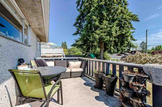 Photo 16: 453 E 11TH Street in North Vancouver: Central Lonsdale House for sale : MLS®# R2283438