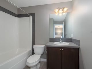 Photo 18: 2513 RAVENSWOOD View SE: Airdrie House for sale : MLS®# C4194180