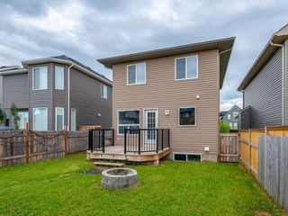 Photo 25: 2513 RAVENSWOOD View SE: Airdrie House for sale : MLS®# C4194180