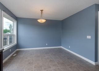 Photo 14: 2513 RAVENSWOOD View SE: Airdrie House for sale : MLS®# C4194180