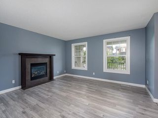 Photo 4: 2513 RAVENSWOOD View SE: Airdrie House for sale : MLS®# C4194180