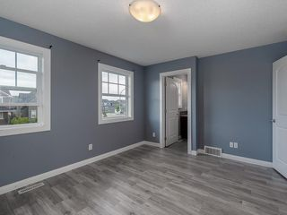 Photo 23: 2513 RAVENSWOOD View SE: Airdrie House for sale : MLS®# C4194180