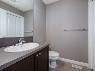 Photo 15: 2513 RAVENSWOOD View SE: Airdrie House for sale : MLS®# C4194180
