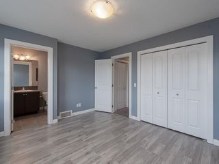 Photo 22: 2513 RAVENSWOOD View SE: Airdrie House for sale : MLS®# C4194180