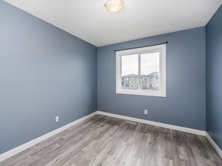 Photo 16: 2513 RAVENSWOOD View SE: Airdrie House for sale : MLS®# C4194180