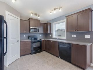 Photo 8: 2513 RAVENSWOOD View SE: Airdrie House for sale : MLS®# C4194180
