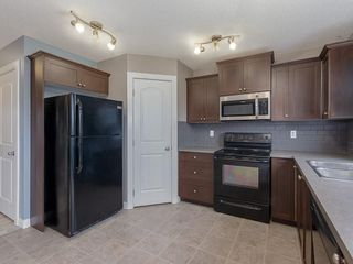 Photo 10: 2513 RAVENSWOOD View SE: Airdrie House for sale : MLS®# C4194180
