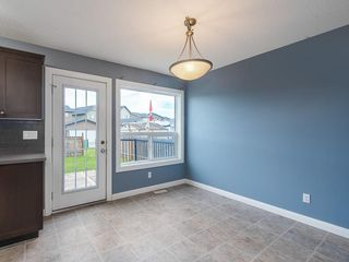 Photo 13: 2513 RAVENSWOOD View SE: Airdrie House for sale : MLS®# C4194180