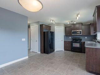Photo 11: 2513 RAVENSWOOD View SE: Airdrie House for sale : MLS®# C4194180