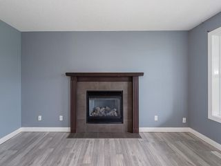 Photo 5: 2513 RAVENSWOOD View SE: Airdrie House for sale : MLS®# C4194180
