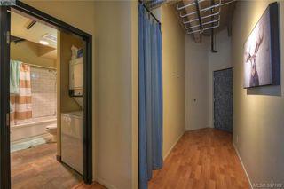 Photo 11: 212 1061 Fort St in VICTORIA: Vi Downtown Condo for sale (Victoria)  : MLS®# 794465