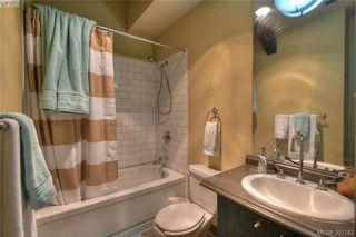 Photo 13: 212 1061 Fort St in VICTORIA: Vi Downtown Condo for sale (Victoria)  : MLS®# 794465