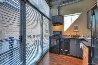 Photo 15: 212 1061 Fort St in VICTORIA: Vi Downtown Condo for sale (Victoria)  : MLS®# 794465