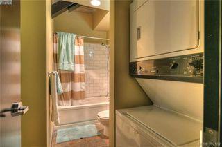 Photo 12: 212 1061 Fort St in VICTORIA: Vi Downtown Condo for sale (Victoria)  : MLS®# 794465
