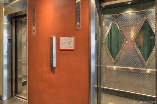 Photo 4: 212 1061 Fort St in VICTORIA: Vi Downtown Condo for sale (Victoria)  : MLS®# 794465