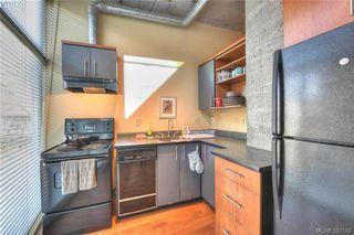 Photo 14: 212 1061 Fort St in VICTORIA: Vi Downtown Condo for sale (Victoria)  : MLS®# 794465