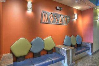 Photo 3: 212 1061 Fort St in VICTORIA: Vi Downtown Condo for sale (Victoria)  : MLS®# 794465