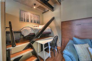 Photo 10: 212 1061 Fort St in VICTORIA: Vi Downtown Condo for sale (Victoria)  : MLS®# 794465