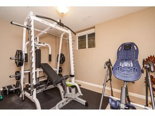 "Photo 16: 20910 72 Avenue in Langley: Willoughby Heights Condo for sale in ""Milner Heights"" : MLS®# R2296284"