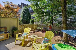 """Photo 20: 83 15175 62A Avenue in Surrey: Sullivan Station Townhouse for sale in """"Brooklands"""" : MLS®# R2296846"""