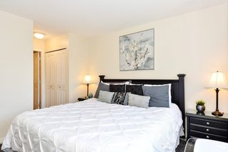 """Photo 16: 83 15175 62A Avenue in Surrey: Sullivan Station Townhouse for sale in """"Brooklands"""" : MLS®# R2296846"""