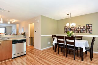"""Photo 10: 83 15175 62A Avenue in Surrey: Sullivan Station Townhouse for sale in """"Brooklands"""" : MLS®# R2296846"""