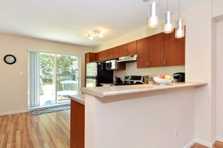 """Photo 8: 83 15175 62A Avenue in Surrey: Sullivan Station Townhouse for sale in """"Brooklands"""" : MLS®# R2296846"""