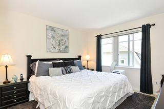 """Photo 15: 83 15175 62A Avenue in Surrey: Sullivan Station Townhouse for sale in """"Brooklands"""" : MLS®# R2296846"""