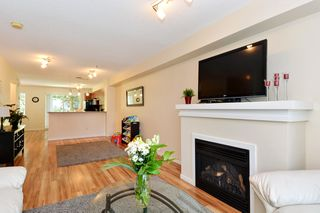 """Photo 6: 83 15175 62A Avenue in Surrey: Sullivan Station Townhouse for sale in """"Brooklands"""" : MLS®# R2296846"""