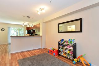 """Photo 7: 83 15175 62A Avenue in Surrey: Sullivan Station Townhouse for sale in """"Brooklands"""" : MLS®# R2296846"""