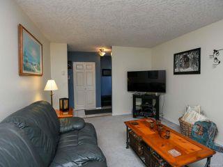 Photo 11: 139B Malcolm Pl in COURTENAY: CV Courtenay City Half Duplex for sale (Comox Valley)  : MLS®# 795649