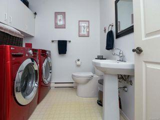 Photo 31: 139B Malcolm Pl in COURTENAY: CV Courtenay City Half Duplex for sale (Comox Valley)  : MLS®# 795649