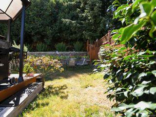 Photo 33: 139B Malcolm Pl in COURTENAY: CV Courtenay City Half Duplex for sale (Comox Valley)  : MLS®# 795649