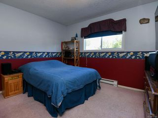 Photo 23: 139B Malcolm Pl in COURTENAY: CV Courtenay City Half Duplex for sale (Comox Valley)  : MLS®# 795649