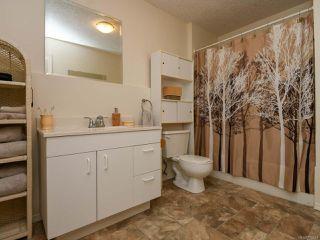 Photo 26: 139B Malcolm Pl in COURTENAY: CV Courtenay City Half Duplex for sale (Comox Valley)  : MLS®# 795649