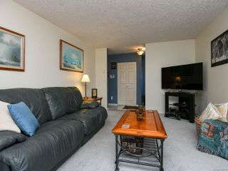 Photo 12: 139B Malcolm Pl in COURTENAY: CV Courtenay City Half Duplex for sale (Comox Valley)  : MLS®# 795649
