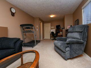 Photo 30: 139B Malcolm Pl in COURTENAY: CV Courtenay City Half Duplex for sale (Comox Valley)  : MLS®# 795649