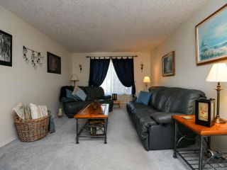 Photo 14: 139B Malcolm Pl in COURTENAY: CV Courtenay City Half Duplex for sale (Comox Valley)  : MLS®# 795649