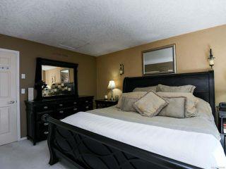 Photo 20: 139B Malcolm Pl in COURTENAY: CV Courtenay City Half Duplex for sale (Comox Valley)  : MLS®# 795649