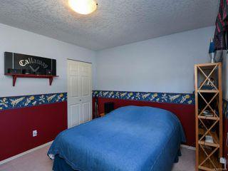 Photo 22: 139B Malcolm Pl in COURTENAY: CV Courtenay City Half Duplex for sale (Comox Valley)  : MLS®# 795649