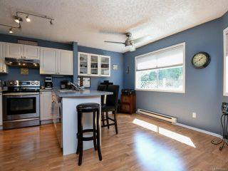 Photo 18: 139B Malcolm Pl in COURTENAY: CV Courtenay City Half Duplex for sale (Comox Valley)  : MLS®# 795649