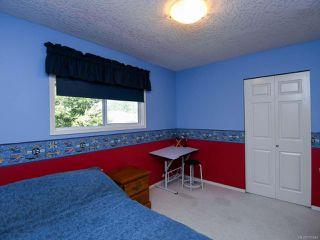 Photo 24: 139B Malcolm Pl in COURTENAY: CV Courtenay City Half Duplex for sale (Comox Valley)  : MLS®# 795649