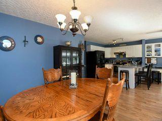 Photo 15: 139B Malcolm Pl in COURTENAY: CV Courtenay City Half Duplex for sale (Comox Valley)  : MLS®# 795649