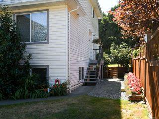 Photo 37: 139B Malcolm Pl in COURTENAY: CV Courtenay City Half Duplex for sale (Comox Valley)  : MLS®# 795649