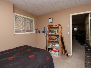Photo 27: 139B Malcolm Pl in COURTENAY: CV Courtenay City Half Duplex for sale (Comox Valley)  : MLS®# 795649