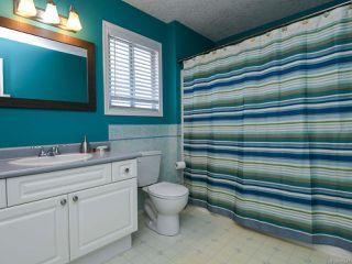 Photo 10: 139B Malcolm Pl in COURTENAY: CV Courtenay City Half Duplex for sale (Comox Valley)  : MLS®# 795649