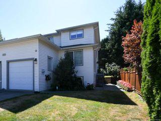 Photo 38: 139B Malcolm Pl in COURTENAY: CV Courtenay City Half Duplex for sale (Comox Valley)  : MLS®# 795649